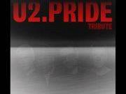 Pride U2 Tribute in concerto