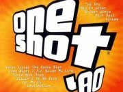 One Shot 80 in concerto