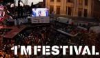 1'M Festival