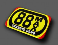88Max in concerto