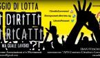 Primo Maggio Taranto 2013