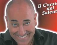 Serata cabaret con Piero Ciakky