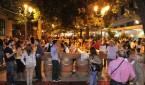 Negroamaro Wine Festival