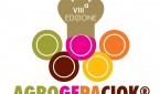 Agrogepaciok 2013 - Logo