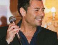 Enzo Petrachi in concerto