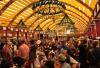 Oktoberfest, la festa della birra a Monaco di Baviera