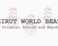 Beirut World Beat djset