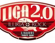 Liga 2.0 in concerto