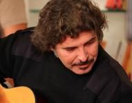 Mino De Santis in concerto