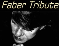 Faber Friends in concerto