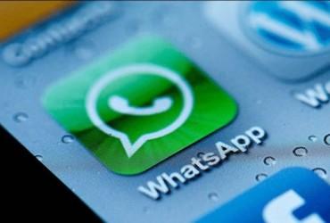 SMSLive passa su Whatsapp