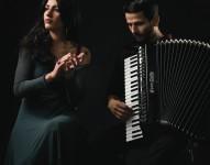 Concerto all'alba con Rachele Andrioli, Redi Hasa e Rocco Nigro