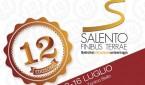 Salento Finibus Terrae 2014