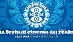 Festa di Cinema del Reale 2015
