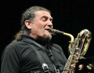 Javier Girotto e Vince Abbracciante in concerto