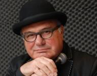 Maurizio Petrelli in concerto