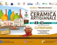 Mostra Mercato della Ceramica Artigianale