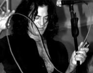 Fabio Lecci trio in concerto