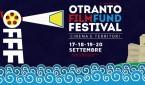 Offf 2015