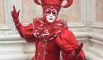 Carnevale 2016 - Foto Francesco Cesari