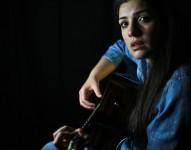 Cristiana Verardo in concerto