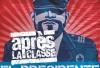 Apres La Classe - El Presidente