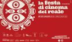 La Festa di Cinema del Reale 2016