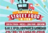 A Gallipoli il Salento Street Food & Fun, la fiera più gustosa del cibo di strada