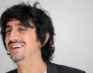Sergio Rubini in Ristrutturazione
