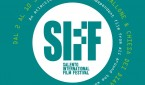 Siff 2016