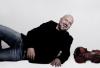 Blues Shadow, All'Ombra del Barocco la rassegna musicale a cura di Alessandro Quarta