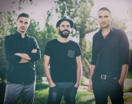 ALS Project in concerto