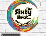 The Sixty Beat 2.0 in concerto