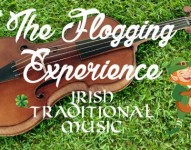 The Flogging Experience in concerto