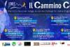Festival «Il Cammino Celeste», percorsi musicali lungo le vie dei Pellegrini
