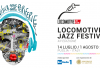 Locomotive Jazz Festival, la Musica nasce dalle periferie