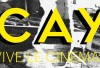 Vive le Cinéma, Acaya diventa la capitale del film francese