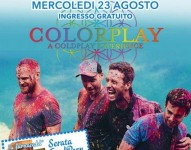 Loveplay in concerto
