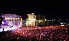 Notte della Taranta, al via il festival itinerante