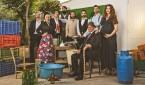 canzoniere-grecanico-salentino-foto-di-f-torricelli