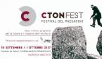 cton-fest-2017