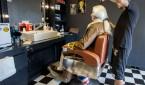 giovanni-paisiello-dal-barbiere-foto-carmine-la-fratta