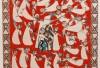 Presepi d'Autore, a Gallipoli si rinnova l'incontro tra culture e tradizioni
