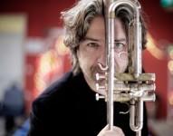 Cesare Dell'Anna in concerto