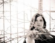 Emanuela Gabrieli Trio in concerto