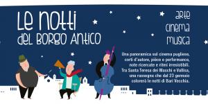 le-notti-del-borgo-antico