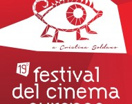 festival-cinema-europeo-2018