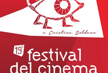festival-cinema-europeo-2018