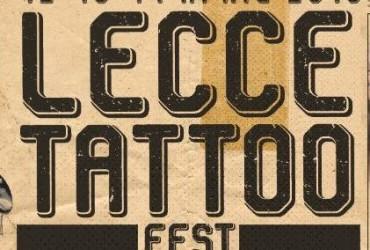 leccetattoofest-2019