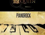 Pianorock in concerto